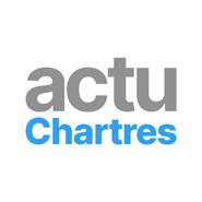 actu chartres presse