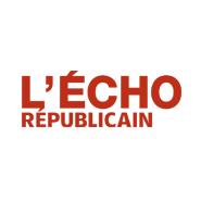 l'écho républicain presse