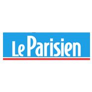 le parisien article presse snooty