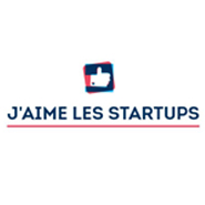 j'aime les startups article snooty